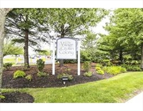31 Village Dr #31, Quincy, MA 02169