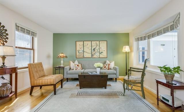 99 Pearl Street Boston MA Real Estate Listing