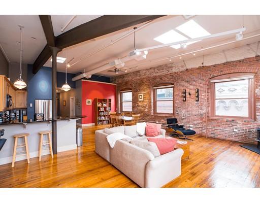 150 Lincoln Street, Boston, MA 02111
