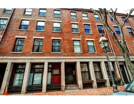 90 Commercial Street, Boston, Ma 02109
