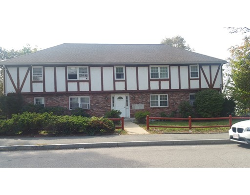 215 Common Street, Quincy, MA 02169