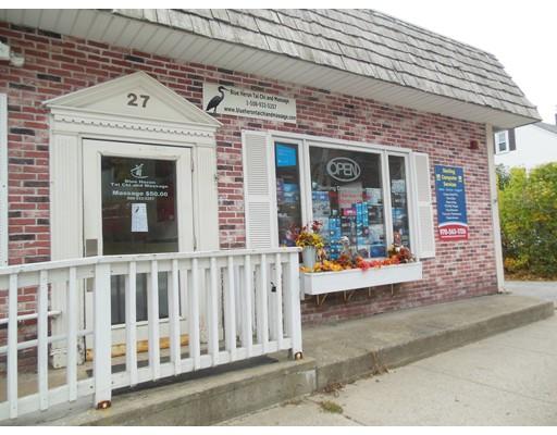 27 Main Street, Sterling, MA 01564