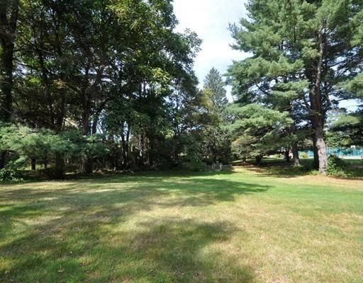 790-2 Barretts Mill Road, Concord, MA