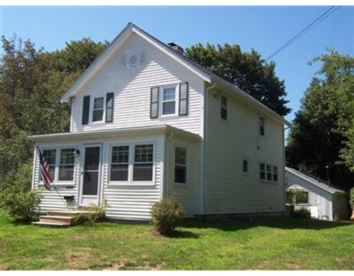 131 Chase Street, Barnstable, MA 02601