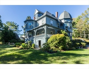 28 Forest Ave Ext., Swampscott, MA 01907
