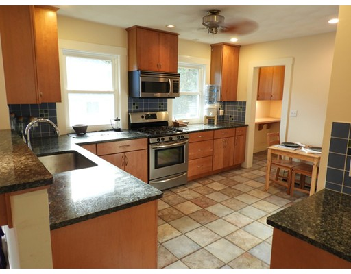 26 Amherst Road, Watertown, MA 02472