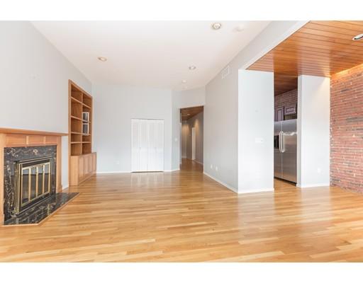 129 Marlborough Street, Boston, Ma 02116