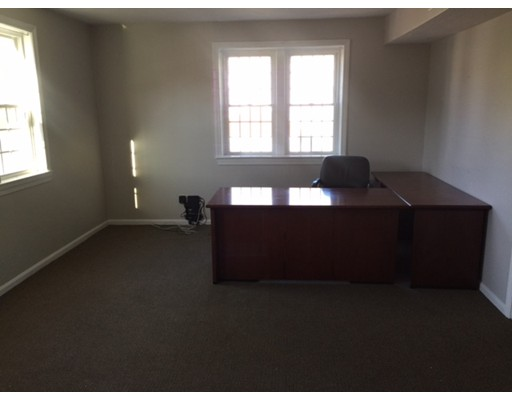 720 Washington Street, Hanover, MA 02339