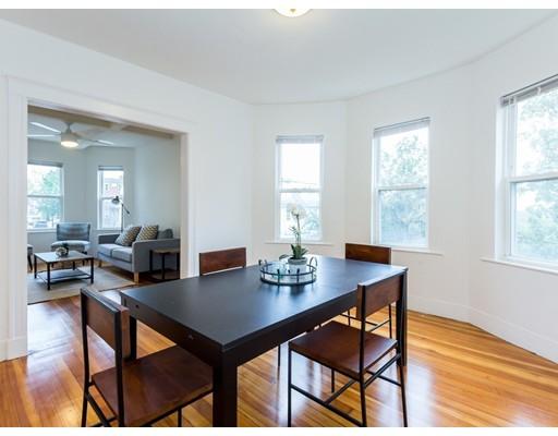106 Sawyer Avenue, Boston, MA 02125