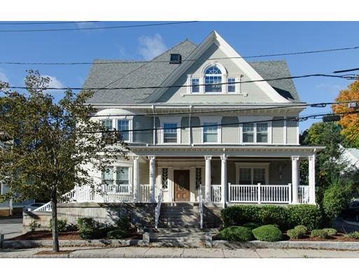 190 Summer Street, Malden, MA 02148