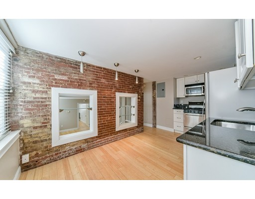 27 Rutland Street, Boston, MA 02118