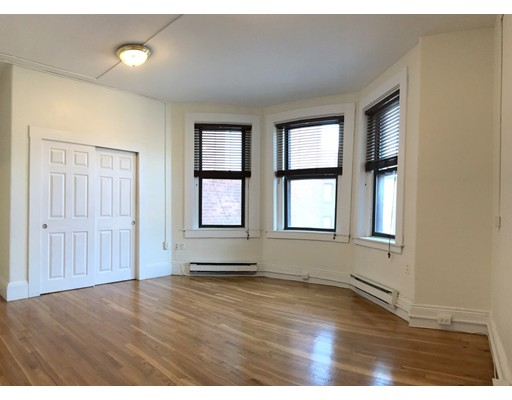 913 Boylston Street, Boston, Ma 02116