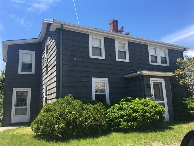 MLS Search Results - Dover Country Properties (Clone)