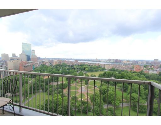 151 tremont, Boston, Ma 02111