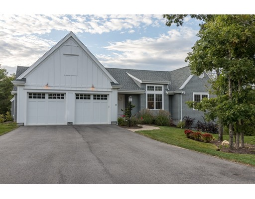 26 Inverness Lane, Plymouth, MA 02360