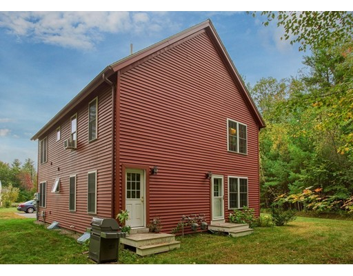 13 Coppersmith Way, Townsend, MA 01469