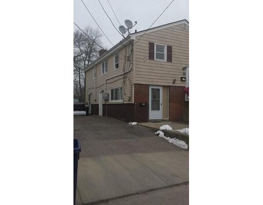 21 Weymouth Avenue, Boston, MA 02132