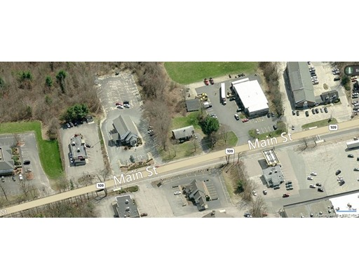 83 MAIN STREET, Medway, MA 02053