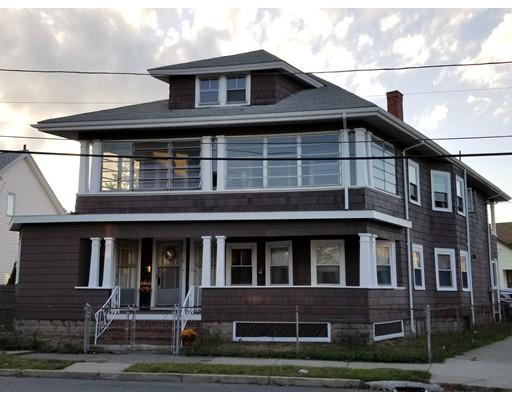 18 Clarendon Avenue, Lynn, MA 01902