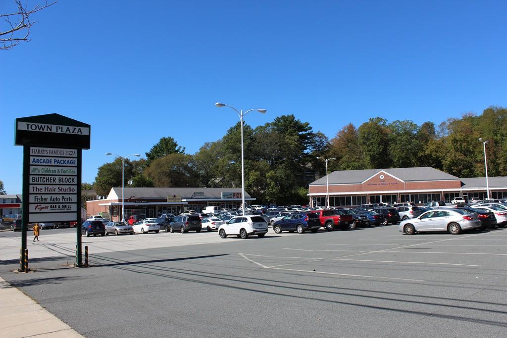 185 Church Street Northbridge MA Property | MLS# 72243558