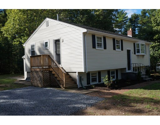 559 Plymouth Street, Middleboro, MA