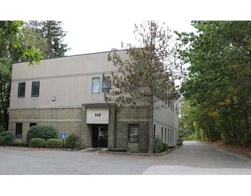 168 Centre Street, Danvers, MA 01923