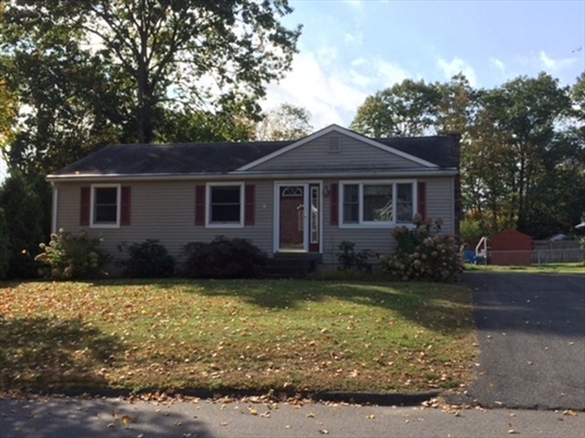 22 Little Ave, Greenfield, MA<br>$175,000.00<br>0.21 Acres, 3 Bedrooms