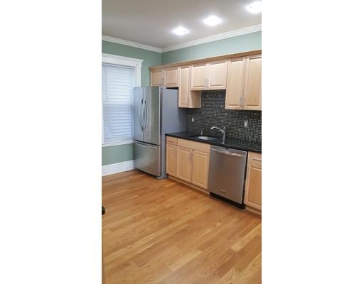 180 Boston Street, Boston, Ma 02125