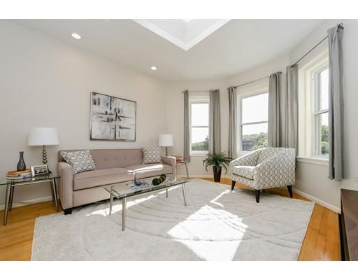 1427 Commonwealth Avenue, Boston, MA 02135