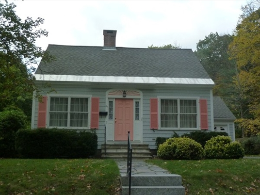 117 Beacon Street, Greenfield, MA<br>$229,900.00<br>0.32 Acres, 2 Bedrooms