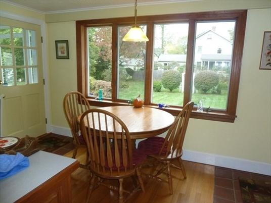 117 Beacon Street, Greenfield, MA: $229,900