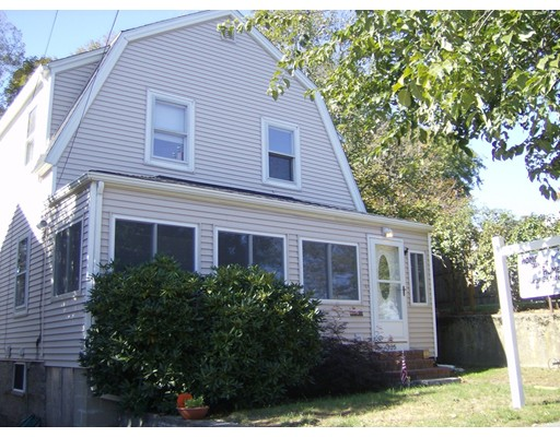 325 Southern ARTERY, Quincy, MA
