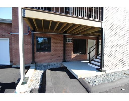 8 Arizona Terrace, Arlington, Ma 02474