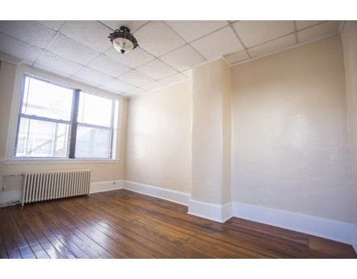 7 Anderson Street, Unit 10, Boston, Ma 02114