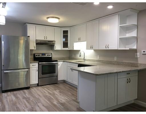 305 Riverside Avenue, Medford, MA 02155