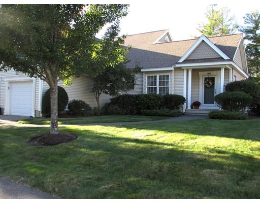 501 Diane Circle, Groveland, MA 01834