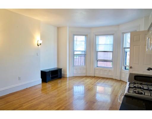 225 Newbury Street, Boston, Ma 02116
