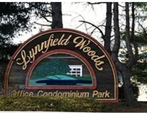 200 Broadway, Lynnfield, MA 01940