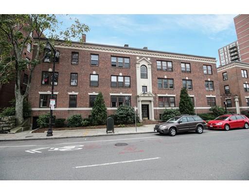 1982 Commonwealth Avenue, Boston, MA 02135