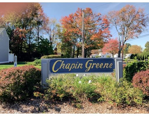 79 Chapin Green, Ludlow, MA 01056