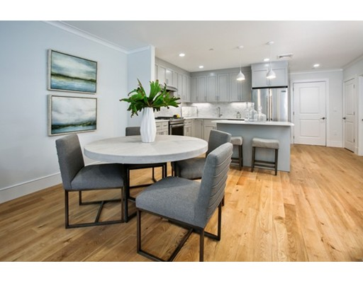 30 Polk, Unit 203, Boston, MA 02129