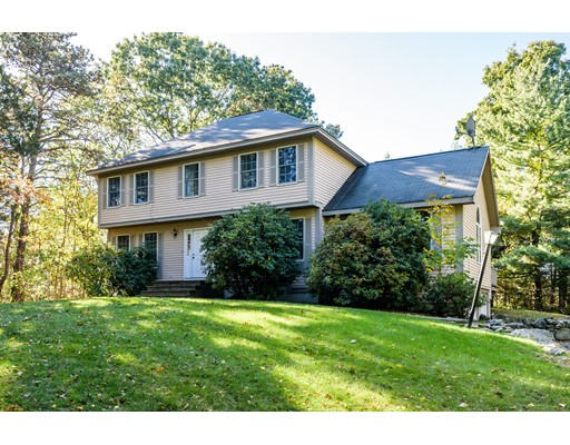 880 Waltham Street, Lexington, MA