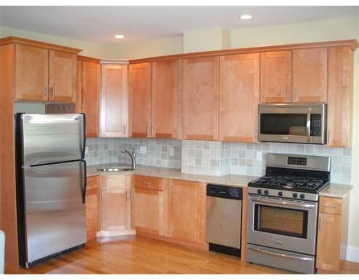 536 East 3rd Street, Boston, Ma 02127