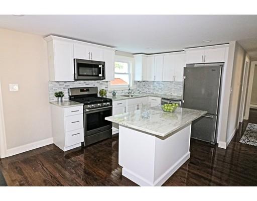 43 Sagamore Avenue, Winthrop, MA 02152