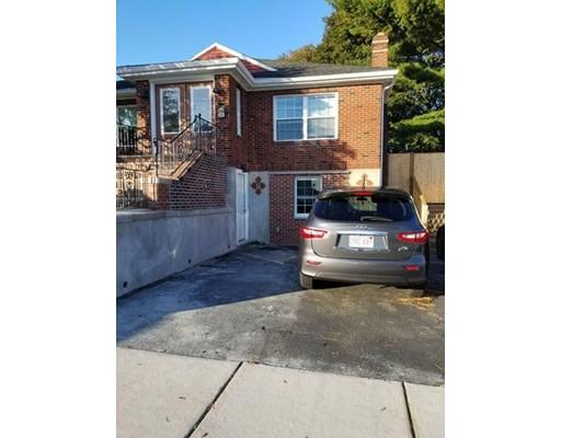 455 Mountain Avenue, Revere, Ma 02151