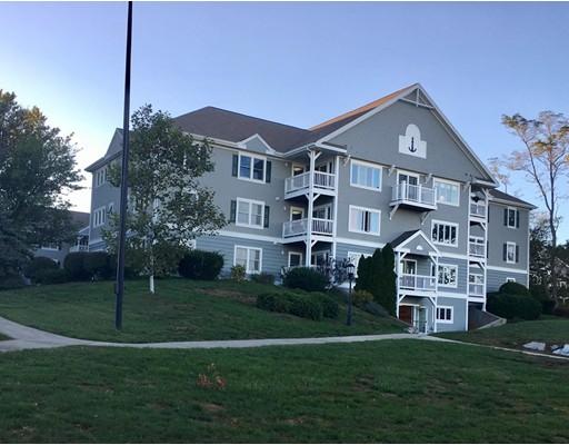 12 Meeting House Lane, Scituate, MA 02066
