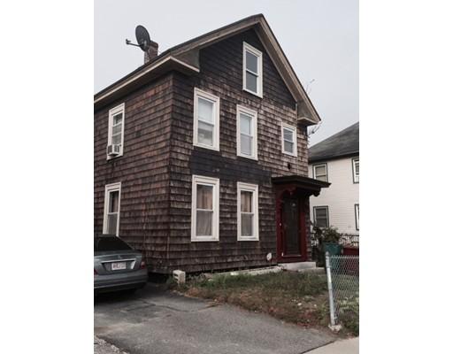 220 Fletcher Street, Lowell, MA 01854