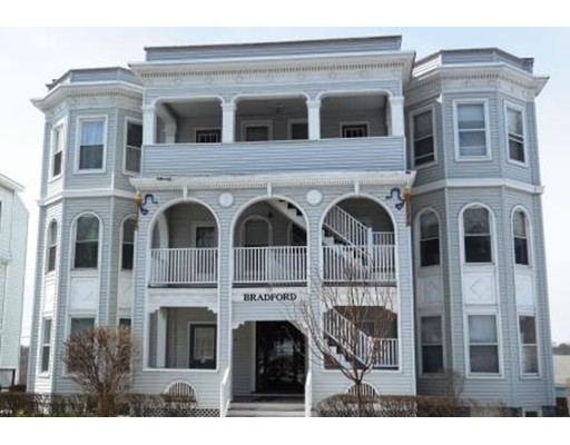 178 Lincoln Street, Worcester, MA 01605