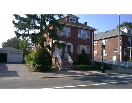 149 chestnut hill Avenue, Boston, Ma 02135