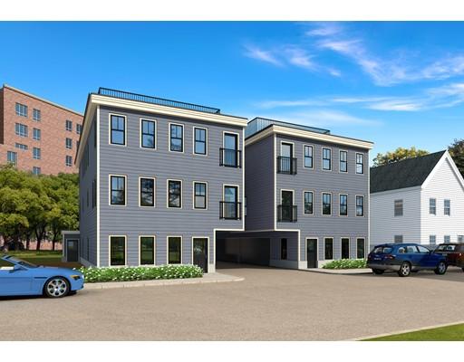 14 McBride Street, Boston, MA 02130